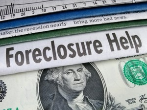 foreclosurehelp