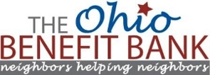 benefitbank