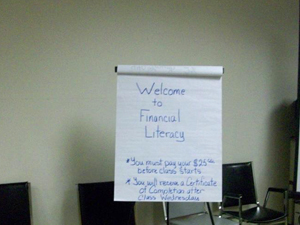 financialliteracy