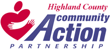 Highland County Community Action Agency