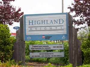 highlandheights