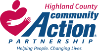 HCCAO.org - Highland County Community Action Organization Inc.