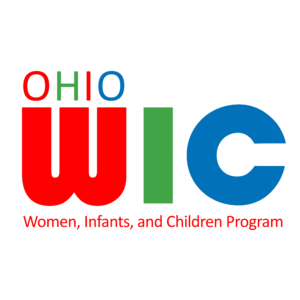 Ohio WIC Page Link